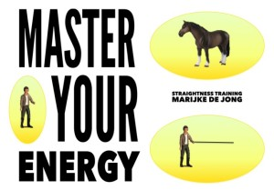 13-master-your-energy
