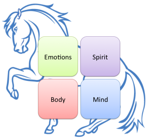 body-mind-emotions-spirit-logo