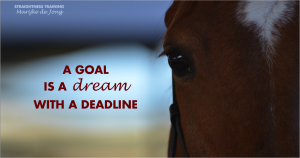 a-goal-is-a-dream-with-a-deadline