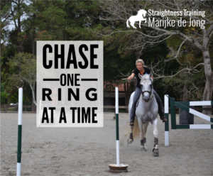 chase-one-ring-at-a-time