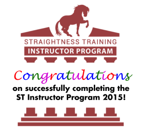congrats-st-instructor-2015